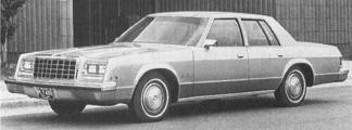 1980 PLYMOUTH - Gran Fury, V-8 | Old Cars Weekly Reports on 1980 plymouth scamp, 1980 plymouth hatchbacks, 1980 plymouth neon, 1980 plymouth cuda, 1980 plymouth road runner, 1980 plymouth duster, 1980 plymouth valiant, 1980 plymouth tc3, 1980 plymouth bonneville, 1980 plymouth volare, 1980 plymouth voyager, 1980 plymouth satellite, 1980 plymouth colt, 1980 plymouth horizon, 1980 plymouth prowler, 1980 plymouth sundance, 1980 plymouth laser, 1980 plymouth champ,